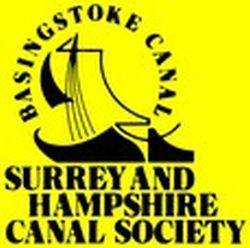 Surrey and Hampshire Canal Society