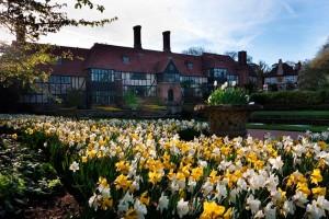 RHS_Garden_Wisley_Surrey_UK